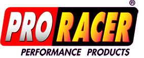 Pro-Racer