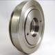 PRO/RACE All Steel Crankshaft Vibration Damper